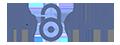 open_access_logo.gif