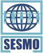 SESMO journal logo